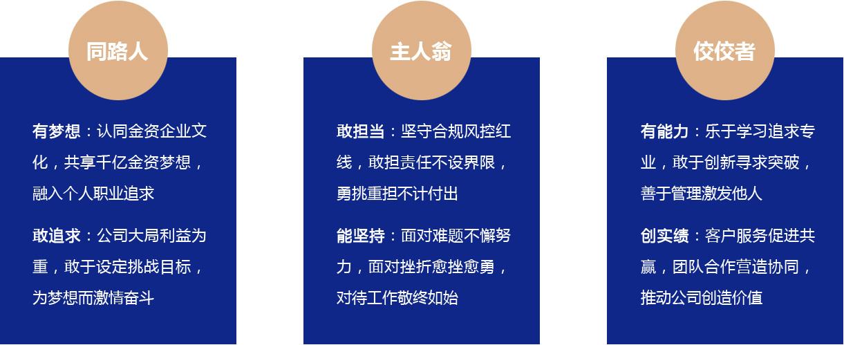 wh13.jpg